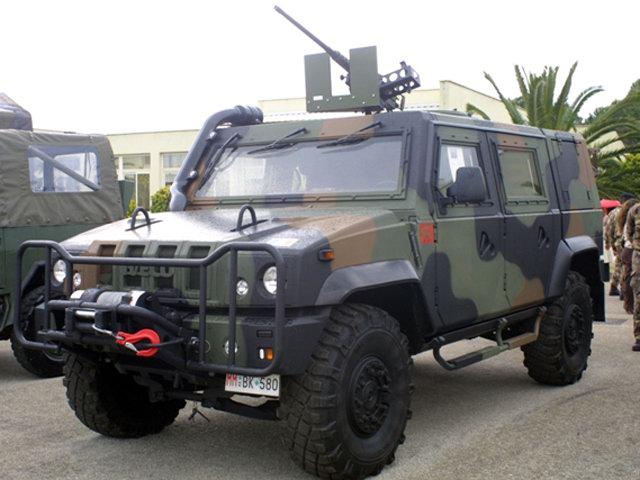 Bari agosto 2016. il codice militare di guerra umanitaria ...